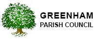 Greenham Parish Council
